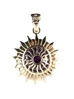 Vers la source bijoux pendentifs et m dailles - Bola de grossesse signification ...